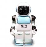 """Робот """"Moonwalker"""""""