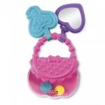Первая сумочка малышки - игрушка
