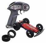 Машина на р/у 3D Twister (3Д Твистер) - Машина на р/у 3D Twister (3Д Твистер)