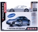 Машина на р/у Porsche 911 Carrera 1:16