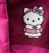 Комбинезон Hello Kitty, 92рр