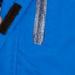 Комбинезон синий 961