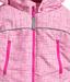 Комбинезон розовый,  966