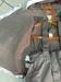 Комплект: полукомбинезон + куртка(бежевый), 988