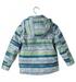 Комплект 3в1 (полукомбинезон,куртка, флиска)ж