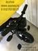 """Велосипед """"Lamborghini L4 с поворотным сиденьем (желт)"""