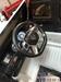 !!Электромобиль Mercedes G65 белый