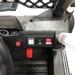Багги, электромобиль с пультом (белый)