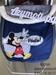 Санки-коляска Disney baby 2 (Микки Маус)