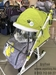 Санки-коляска Disney baby 2 (Долматинец)