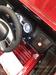 !Электромобиль Mercedes G65 вишневый