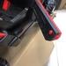 Багги, электромобиль с пультом 903(красный big)