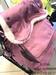 !!Санки-коляска НИКА 7-5 (Шишка) розовый