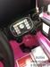 Джип электромобиль rubicon (розовый)