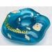 BabySwimmer  круг на шею  для плаванья