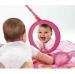 "MAXI Развивающий коврик ""Tiny Princess"""